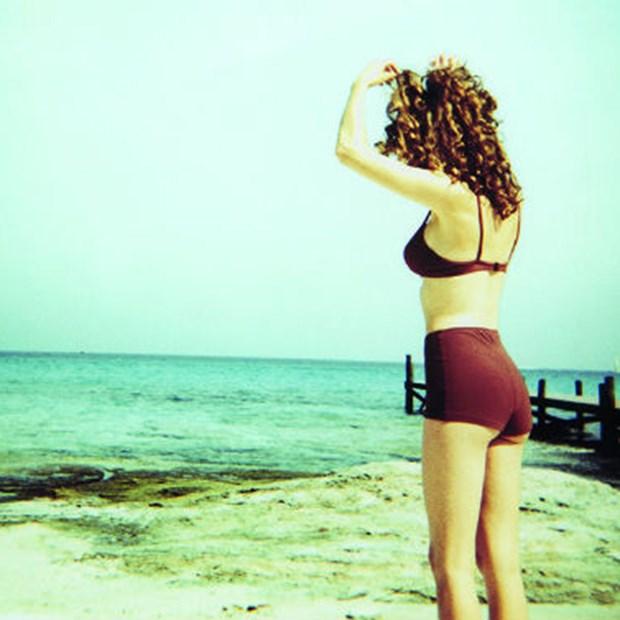 solbadning_foto-polfoto2